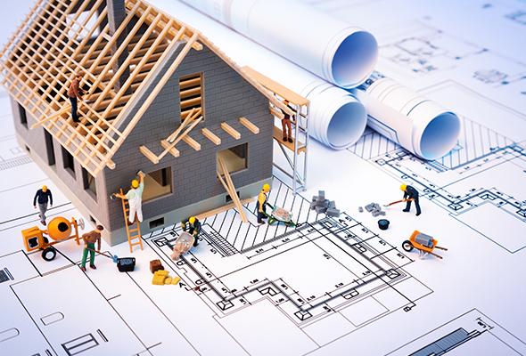Empresa de construcción Nerja