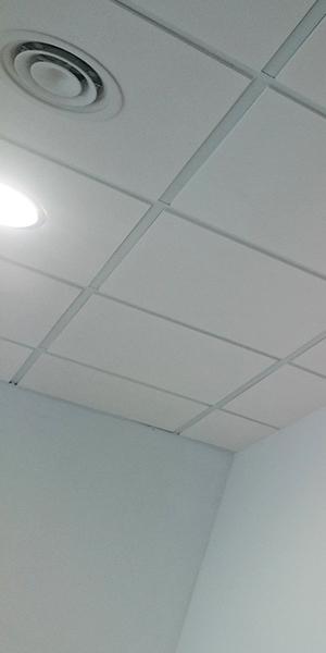 ceiling-tiling